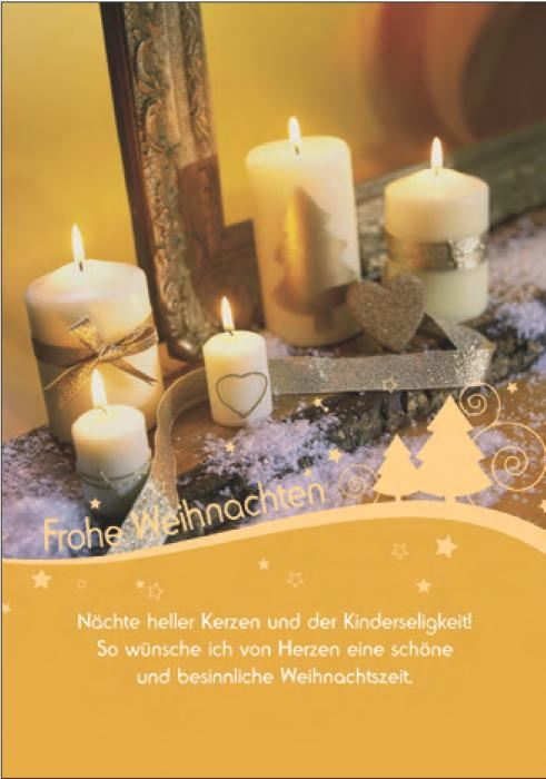 pk weihnachten und neujahr mit spruch postkarte frohe. Black Bedroom Furniture Sets. Home Design Ideas